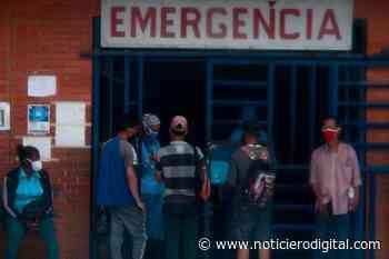 Denuncian que ambulatorio de Cabudare recibe a pacientes covid pese a estar en crisis - Noticiero Digital