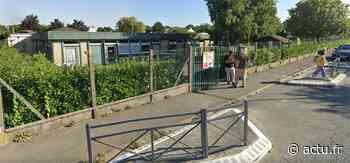 À Dammartin-en-Goële, les parents des élèves Ulis alertent sur l'absence de professeur - actu.fr