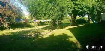A Villefranche-de-Lauragais, le festival CréArtZen va proposer des ateliers autour du bien-être - actu.fr