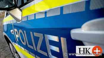 Kalefeld: Zwei Personen bei Unfall schwer verletzt - HarzKurier