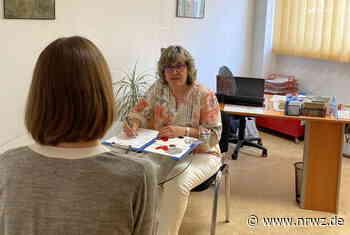 Jahresbericht: Großer Beratungsbedarf bei Donum vitae - Neue Rottweiler Zeitung online