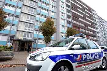 Grand-Est : disparition inquiétante à Ludres, la police de Nancy lance un appel à témoins - RTL.fr