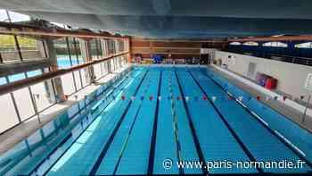 Ce qu'il faut retenir du conseil municipal à Mont-Saint-Aignan du 24 juin 2021 - Paris-Normandie