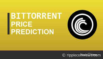 BitTorrent Price Prediction 2021-2025   Will BTT ever hit $1? - Ripple Coin News