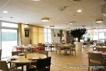 Korian va racheter le Centre de Psychothérapie d'Osny - Boursier.com