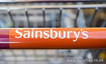 Sainsbury's is putting 'trans ideology' above staff welfare, whistleblower claims
