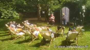 Loisirs : Lillers : une lecture transat est organisée ce samedi - L'Écho de la Lys