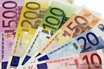 235.000 Euro für THW Ortsverband Westerburg aus dem Fahrzeugbeschaffungsprogramm des Bundes - WW-Kurier - Internetzeitung für den Westerwaldkreis