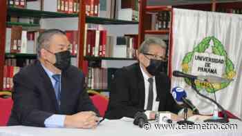 Organismo Electoral Universitario está listo para elecciones de la UP el 30 de junio - Telemetro