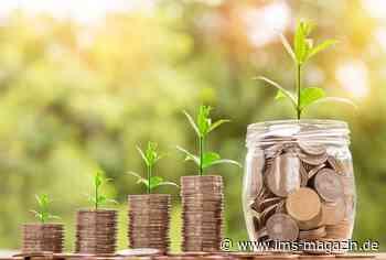 Flexacoin-Marktkapitalisierung übersteigt 44,24 Millionen US-Dollar (FXC) » IMS - Internationales Magazin für Sicherheit (IMS)