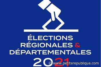 Les résultats des élections régionales et départementales à Carbonne - petiterepublique.com