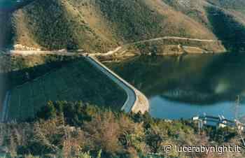 Il Comitato Lucera non tace interviene sulle infrastrutture idriche - lucerabynight.it