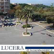 Disinfestazione Adulticida, le prossime date a Lucera - lucerabynight.it