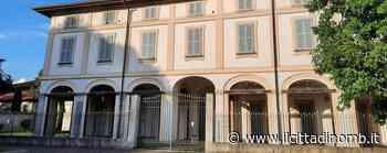 """Usmate Velate: ecco """"Parcoscenico"""", otto appuntamenti con musica, film e teatro - Il Cittadino di Monza e Brianza"""