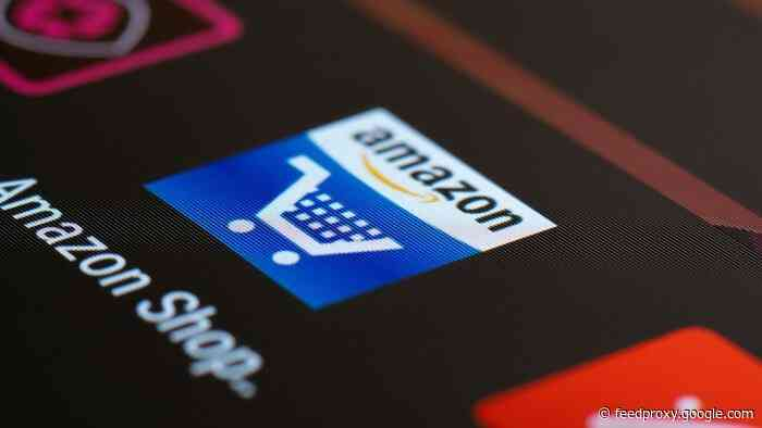 UK CMA to investigate fake reviews on Amazon and Google