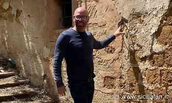Sambuca di Sicilia superstar: imprenditori americani del lusso investono nel borgo - Sicilia Fan