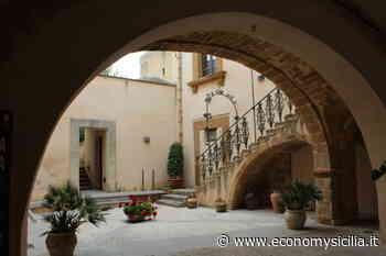 Sambuca, Palazzo Panitteri diventa un hub culturale - Economy Sicilia