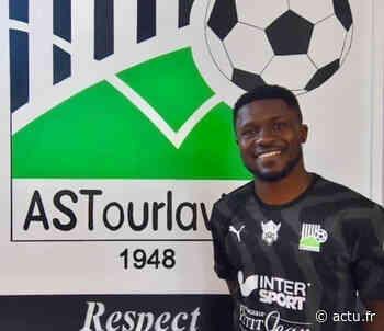 Football : l'AS Tourlaville a déjà recruté sept joueurs pour la saison prochaine ! - La Presse de la Manche