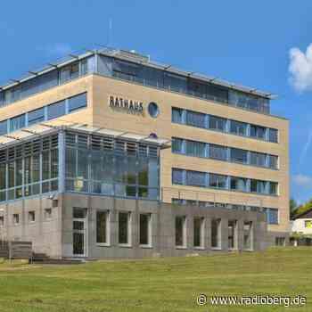 Lindlar: Bürgerinitiative gegründet zum Neubaugebiet Jugendherberge - radioberg.de