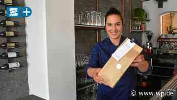 Kreuztal: Yener's Restaurant eröffnet im ehemaligen Kuhstall - Westfalenpost