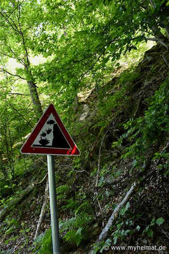 Gefährlich oder Witzbold - Bad Arolsen - myheimat.de