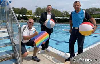 Kaarst will vielen Kindern das Schwimmen beibringen – Dormagen bietet kostenloses Schwimmen in den Ferien für Kids - Lokalklick.eu - Online-Zeitung Rhein-Ruhr