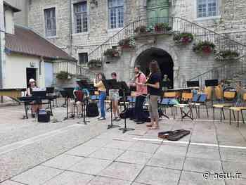 Jura. La Folle semaine s'est achevée ce dimanche à Poligny - Voix du Jura