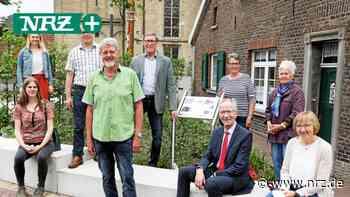 Hamminkeln: Brünen hat jetzt einen eigenen Geschichtspfad - NRZ