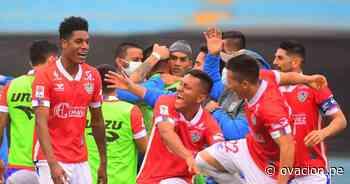 (VIDEO / FOTOS) Unión Comercio eliminó en penales a Sport Boys y avanzó a semifinales - ovacion.pe