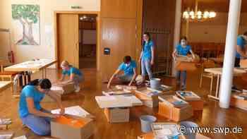 Kinder Ferienbetreuung Metzingen: Camp-Anbieter im Corona-Dilemma - SWP