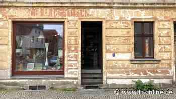 Einkaufen in Finsterwalde: Darum lehnen Händler in Finsterwalde zusätzliche Öffnungen an Sonntagen ab - Lausitzer Rundschau