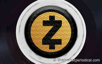 Zcash Price Analysis: ZEC Coin Price Started To Show A Positive Recovery - Cryptocurrency News - The Market Periodical