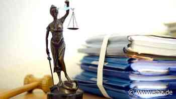 Reinbek : 33-Jähriger zwölf Jahre nach Überfall auf Café Brazil verurteilt | shz.de - shz.de