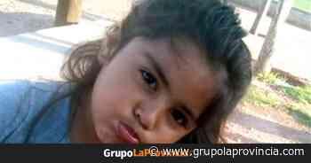 Guadalupe: Difunden un video para que las personas puedan reconocerla - Grupo La Provincia