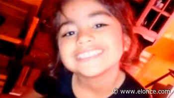 Testimonios robustecen la hipótesis de que Guadalupe pudo haber sido secuestrada - Elonce.com