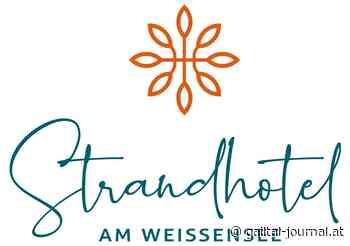 Gailtal Journal - Das Strandhotel am Weissensee sucht Verstärkung - Gailtal Journal