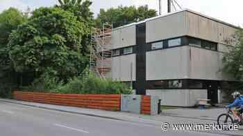 Geretsried: Platz für Kita und Seniorenheim - Merkur Online