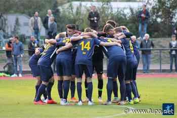 TSV Meerbusch begrüßt neuen Modus in der Fußball-Oberliga - FuPa - das Fußballportal