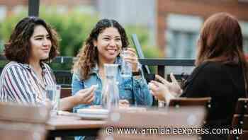 NSW Government extends Dine and Discover program - Armidale Express