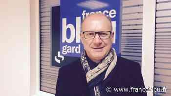 Elections départementales dans le Gard : Robert Crauste élu sur Aigues-Mortes - France Bleu