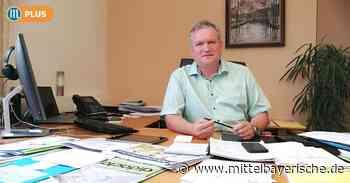 Zandt wächst und muss zusammenwachsen - Region Cham - Nachrichten - Mittelbayerische