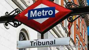Expediente X en el Tribunal de Cuentas - La Vanguardia