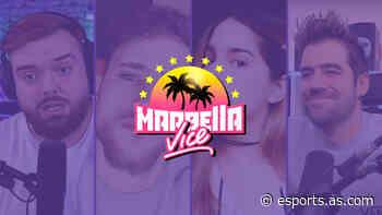 Resumen final de Marbella Vice y sus cifras de escándalo - Movistar eSports