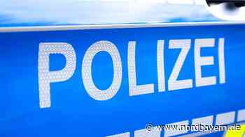"""Pilsach ist nicht mehr """"sicherste Kommune"""" im Landkreis Neumarkt - Nordbayern.de"""