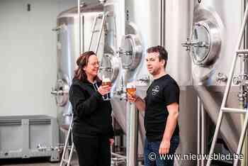 """Brouwerij Maenhout lanceert merknaam Ferre: """"Ons eerbetoon aan pater Verbiest"""""""