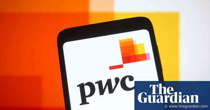 Greensill: watchdog opens investigation into auditors including PwC