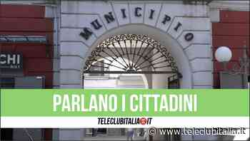 Villaricca, amministrazione Punzo: il bilancio dei cittadini - Teleclubitalia.it