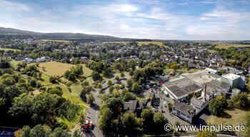 01. Oktober, in Hachenburg: Besuchen Sie mit uns die Westerwald-Brauerei   impulse - impulse