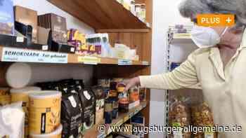 """Viele haben mitgeholfen: Nersingen ist jetzt eine """"Fairtrade-Gemeinde"""" - Augsburger Allgemeine"""