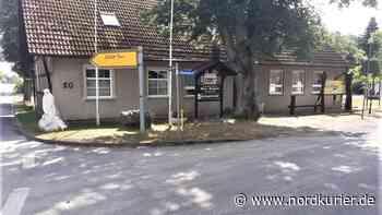 Templin investiert in Gemeindezentrum Vietmannsdorf - Nordkurier
